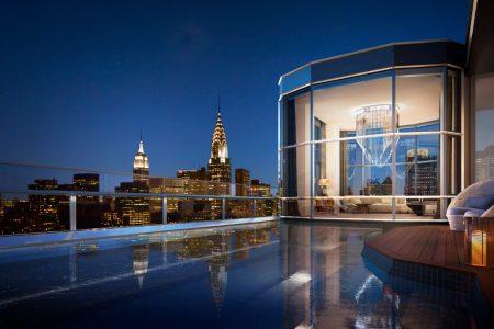 50 UN Plaza-Penthouse pool 9.30.13.jpg