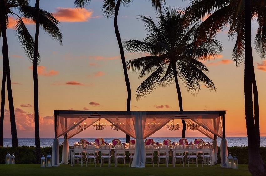 新しい記事: ハワイはいま、コオリナ界隈が<br>面白くなっています