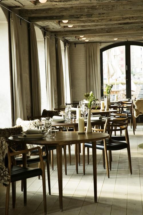 Restaurant_Noma