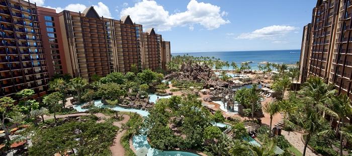 cDisney_Aulani_Resort1
