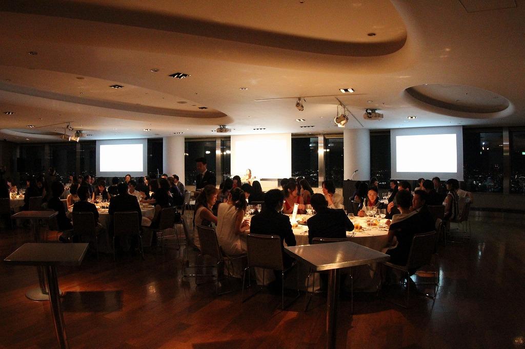 新しい記事: PAVONE読者の皆さんと<br>サマーラグジュアリーパーティを開催