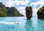 前の記事: プライベートボートで行く<br>クリナリー体験