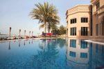 新しい記事: 当代「アラブの大富豪」は<br>どんな人?