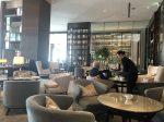 前の記事: パレスホテル東京にて<br> ~まごころの思い出~