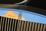 新しい記事: 富裕層の間で広がる「スーパーカー/ハイパーカー」コレクターとは?