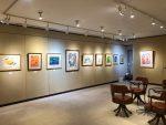 新しい記事: アートの世界 〜おすすめ体験 画廊巡り〜