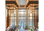 新しい記事: 6つ星ホテルのCSR