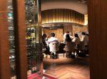新しい記事: 銀座の高級鉄板焼き店で肉三昧
