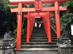 前の記事: 弾丸!九州パワースポットの旅〜鵜戸神宮〜