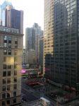 新しい記事: 私の原点「アメリカ・ニューヨーク」