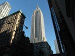 前の記事: 続・私の原点であり始まりの場所「アメリカ・ニューヨーク」
