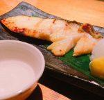 新しい記事: 日々の食事〜日常編〜