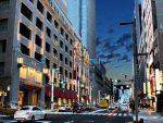 前の記事: 日本橋三越本店のビックカメラでワンランク上のデジタルライフを満喫