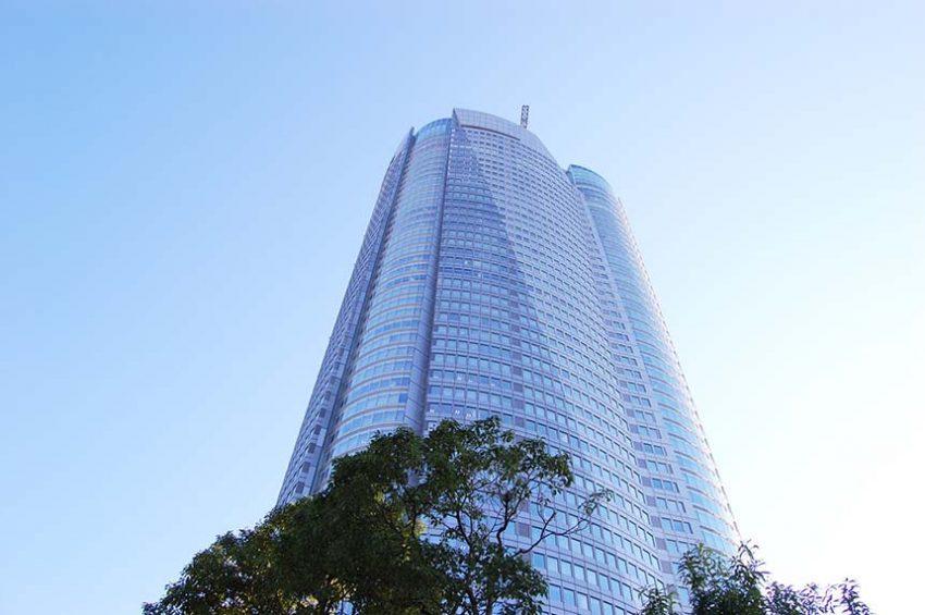 新しい記事: ライフスタイルとして滞在する、上質なホテルステイ vol.4『グランド ハイアット 東京』
