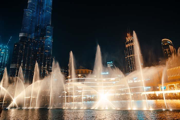 新しい記事: VIPを楽しむラグジュアリーステイvol.6  『アルマーニホテル』(ドバイ/ UAE)
