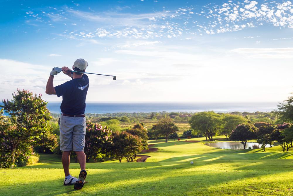 前の記事: 他のスポーツでは決して味わえない。ゴルフの奥深い魅力