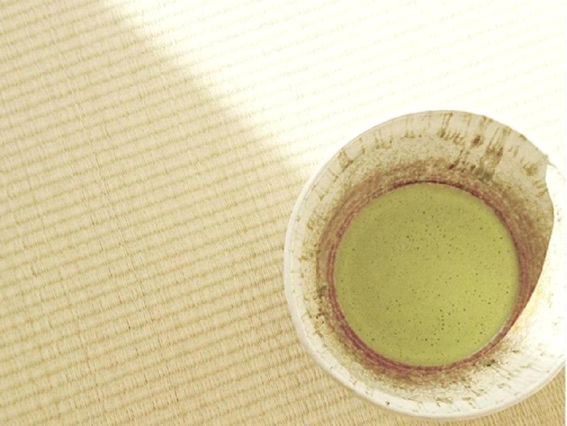 新しい記事: 茶道で心潤う日々~伝統文化に触れる贅沢なひととき