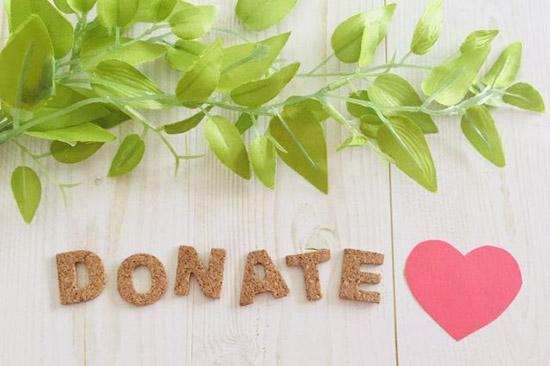 前の記事: 海外の子供を救う!日本で寄付・募金を行える社会団体は?