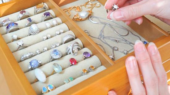 前の記事: 世界最大手のデビアス社が決めるダイヤモンド価格の仕組み