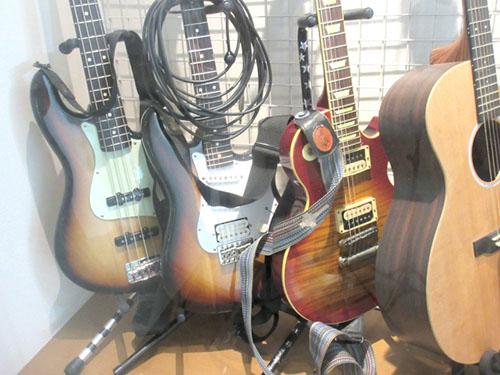前の記事: 資産価値のあるヴィンテージギター!Martin社のフラグシップモデルとして君臨する「D-45」