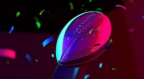前の記事: セレブにも人気のBIGイベント アメリカSuper Bowl