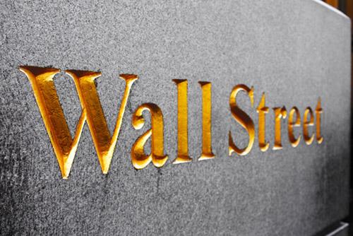 前の記事: 米個人投資家の行先は?ネット証券アプリ「ロビンフッド」で考える日米金融リテラシーの温度差