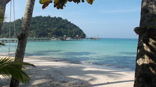 前の記事: 人気のグランピングにも!趣味と節税を兼ねる「無人島」を購入するメリットと注意点