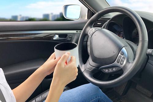 新しい記事: 実は凄い!ホンダが発表した自動車のレベル3自動運転システムとは?