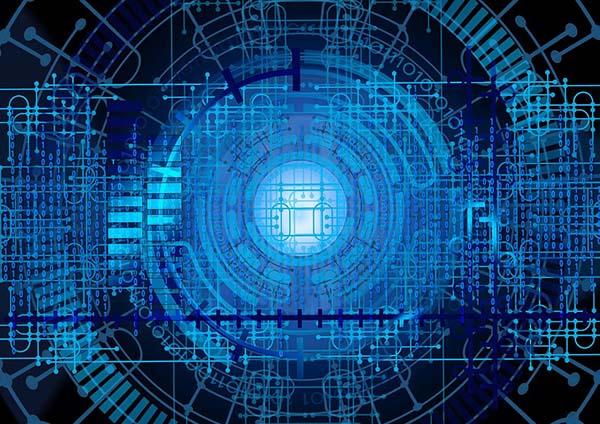 新しい記事: 半導体不足の原因と半導体関連株の動向