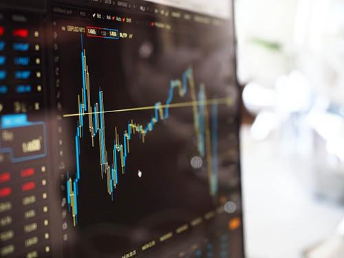 前の記事: ゼロ金利は長引く見通し?分散投資で守って増やす資産運用法