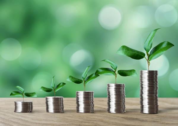 新しい記事: 富裕層の資産運用にプライベートバンク。一般銀行との違いや国内海外の特徴