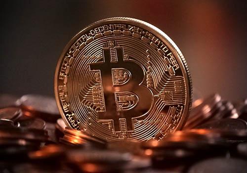 新しい記事: 暗号資産(仮想通貨)の基礎知識