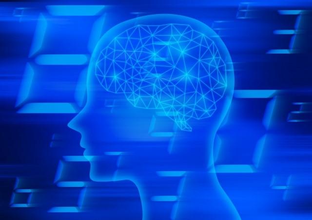 新しい記事: メンサ会員に聞いた必要な脳の使い方とは?IQとEQ 記憶脳・分析脳・思考脳のバランス