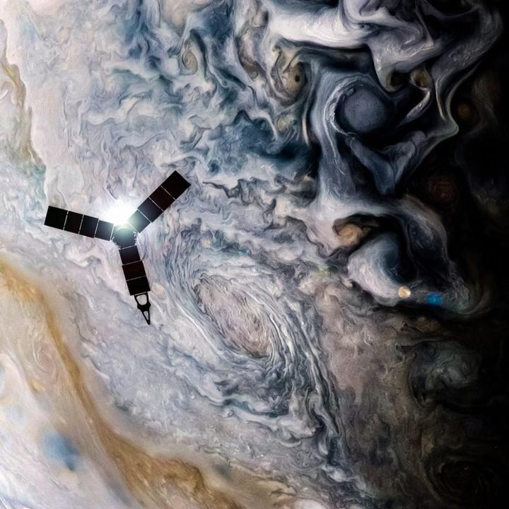 前の記事: 月、火星と木星!世界の二大富豪が目指す宇宙のゴールとは