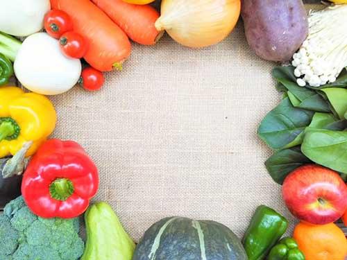 新しい記事: アンチエイジング先進国アメリカの医療と食事文化