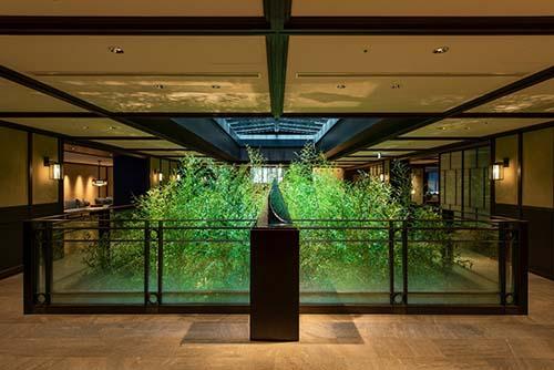 前の記事: 京都悠洛ホテル Mギャラリーが、スイートルーム30泊・100万円の長期滞在プランの販売を開始