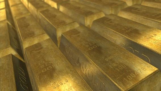 前の記事: 金(ゴールド)投資