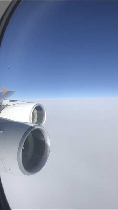 前の記事: 富裕層は飛行機に乗る際いつもファーストクラスを使うのか?