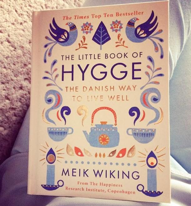前の記事: 世界一幸福とされるデンマークのライフスタイル「ヒュッゲ」と日本のストレス社会