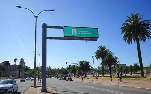 前の記事: もう一度訪問したい南米一幸せな国ウルグアイとスマートシティ